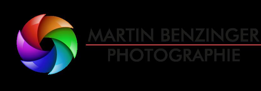 Martin Benzinger Photographie
